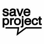 saveproject