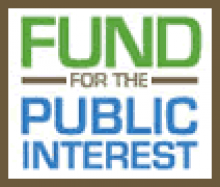 fundpubinterest