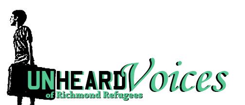 UVRR_logo_1