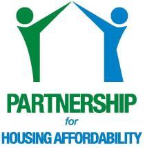 PHA_Logo